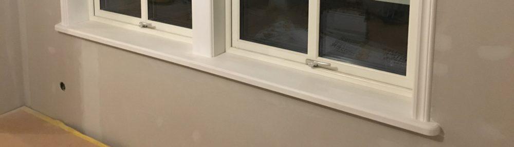 Fönsterbänkar.nu